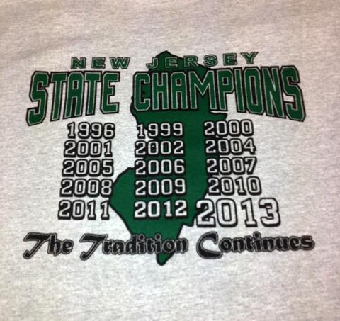 championship shirts.jpg