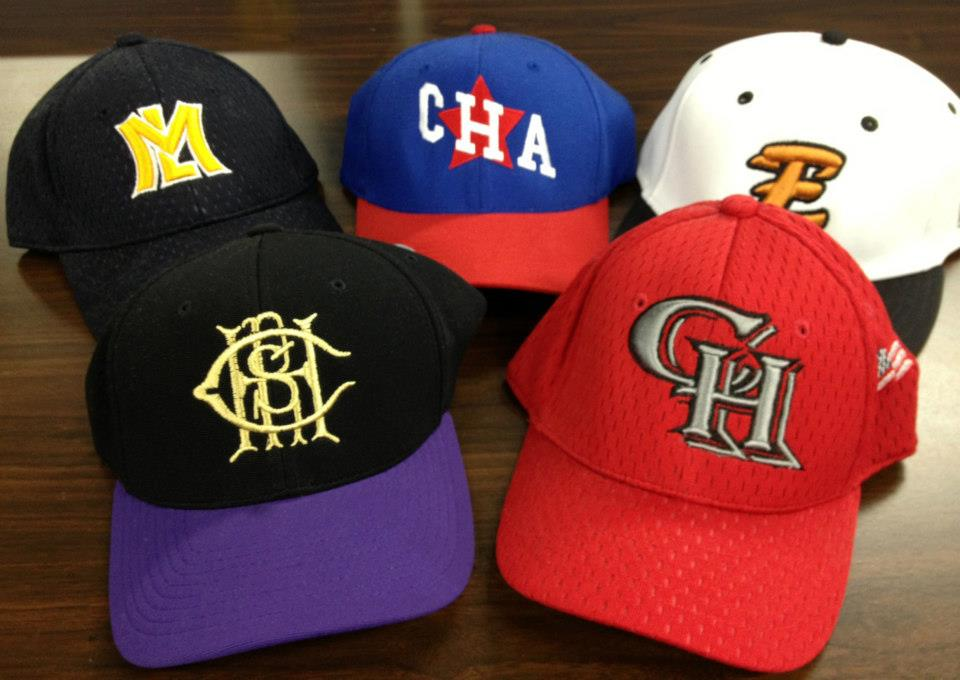 Custom Embroidered Hats.jpg