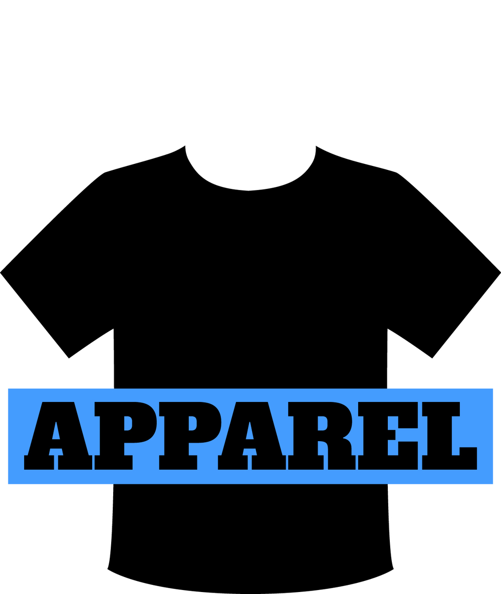 Custom-Apparel-01.jpg