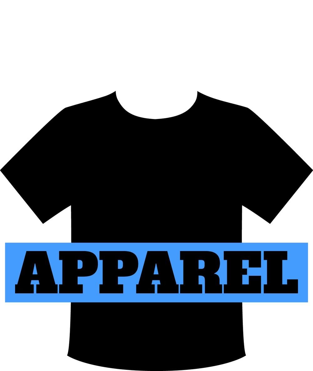 Custom-Apparel-01.jpg
