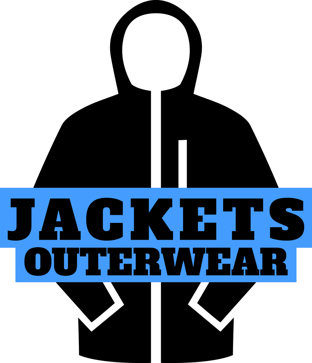 Custom-Outerwear-01.jpg