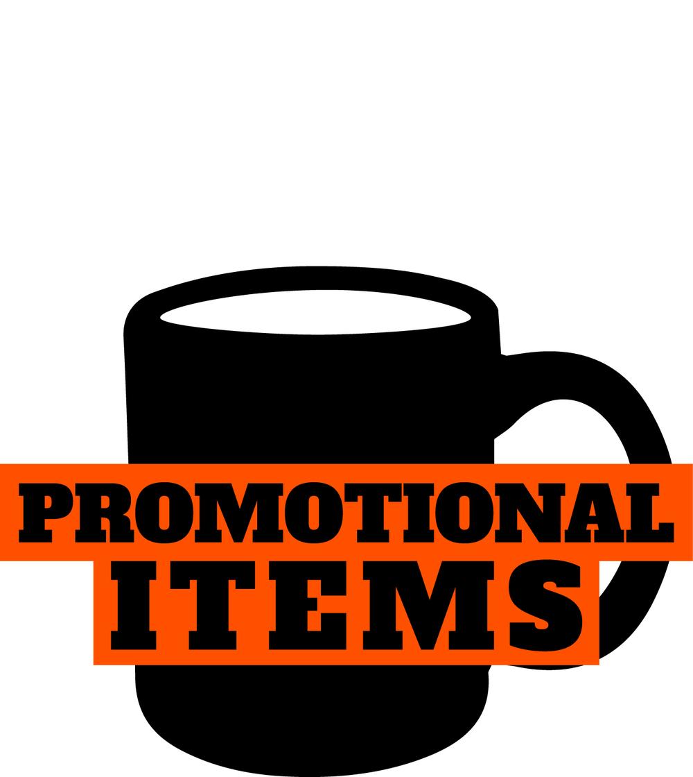 Custom-Promo-Items-01.jpg