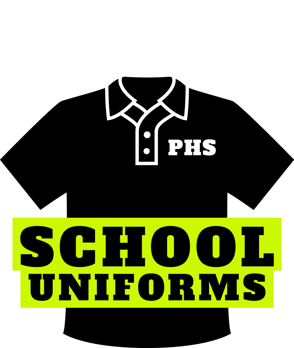 Custom-School-Uniforms-01.jpg