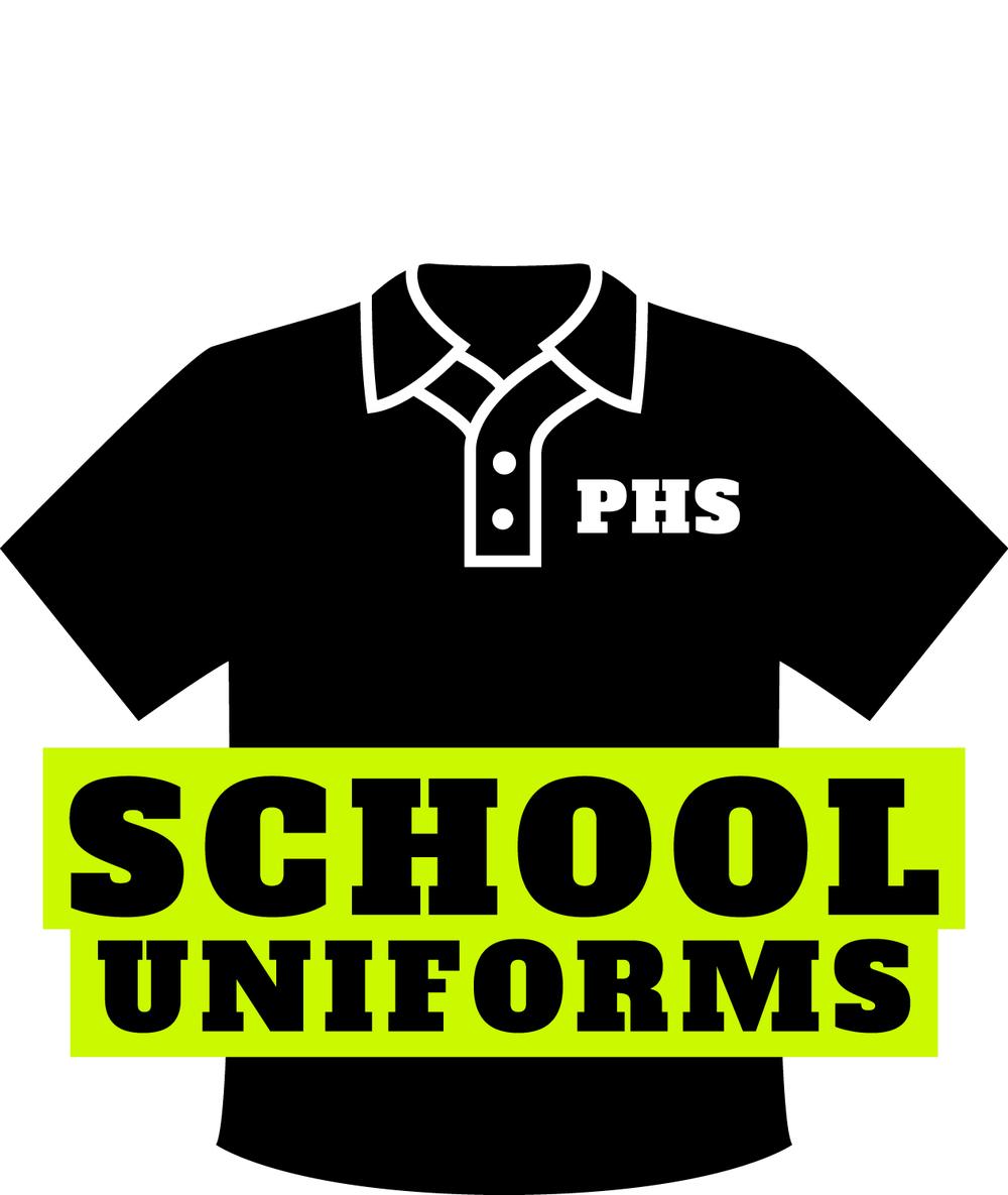 Custom-School-Uniforms-01.jpg