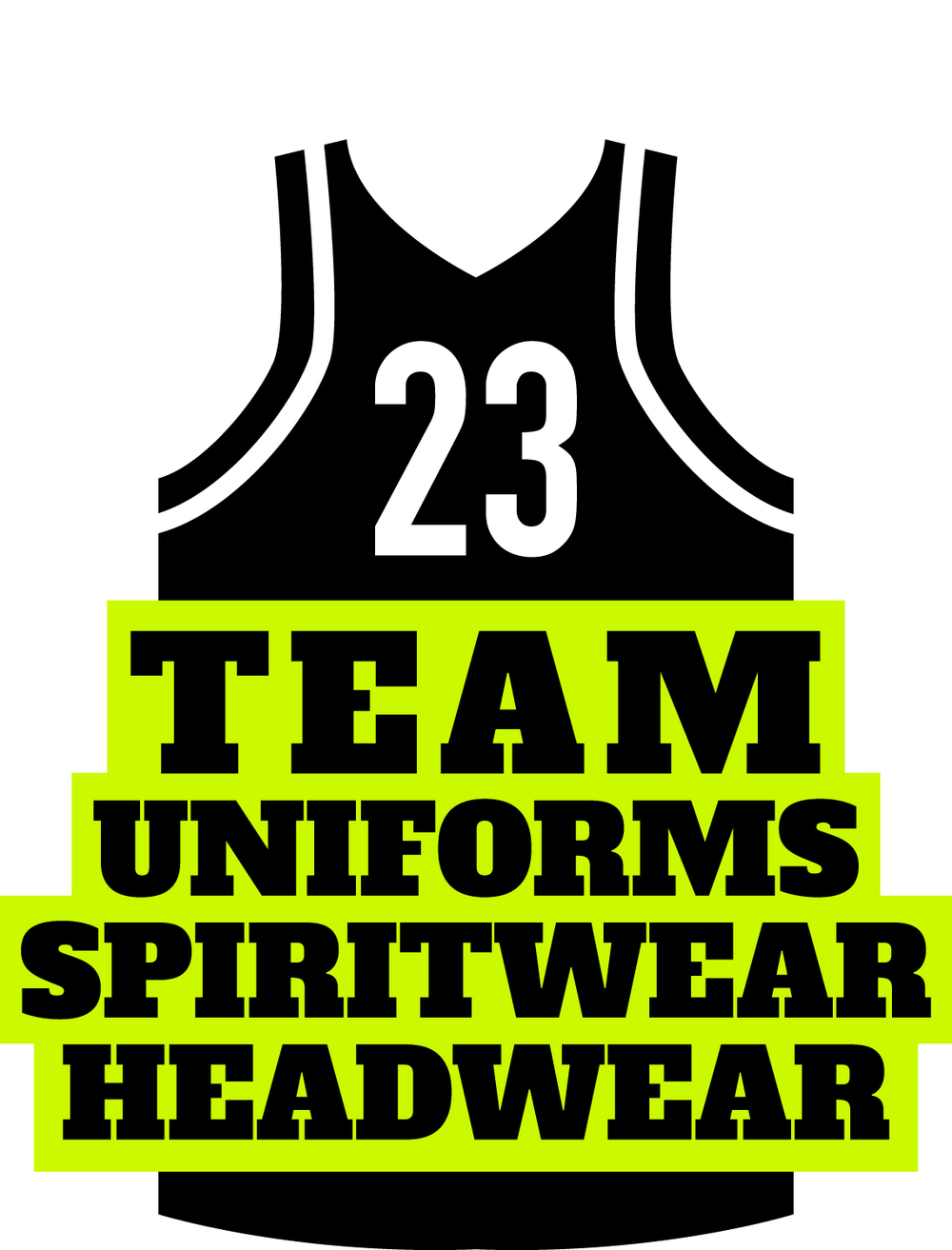Custom-Team-Uniforms-01.jpg