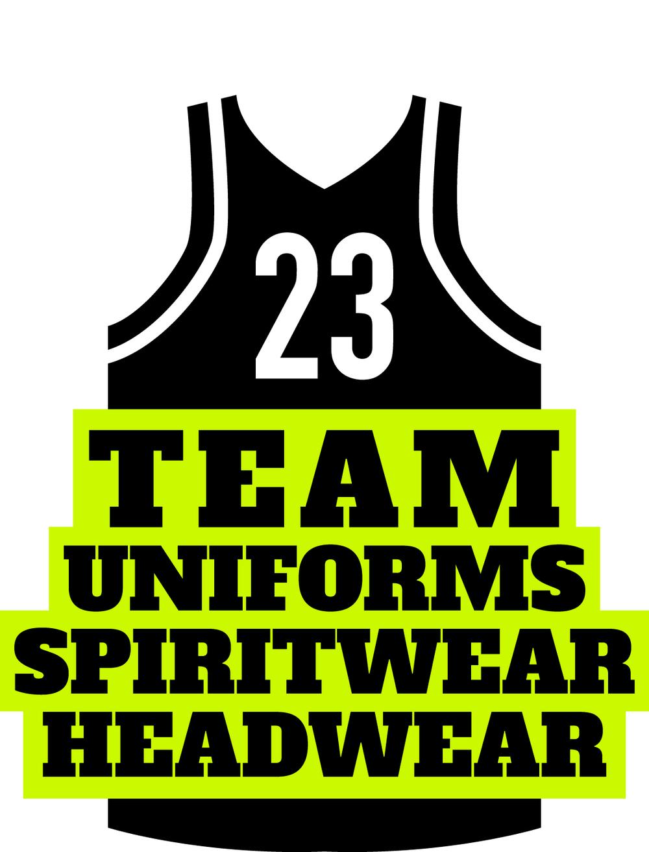 Custom-Team-Uniforms-01.jpg