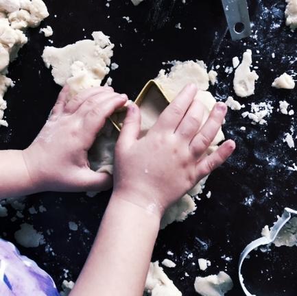 Bethany's hands.jpg