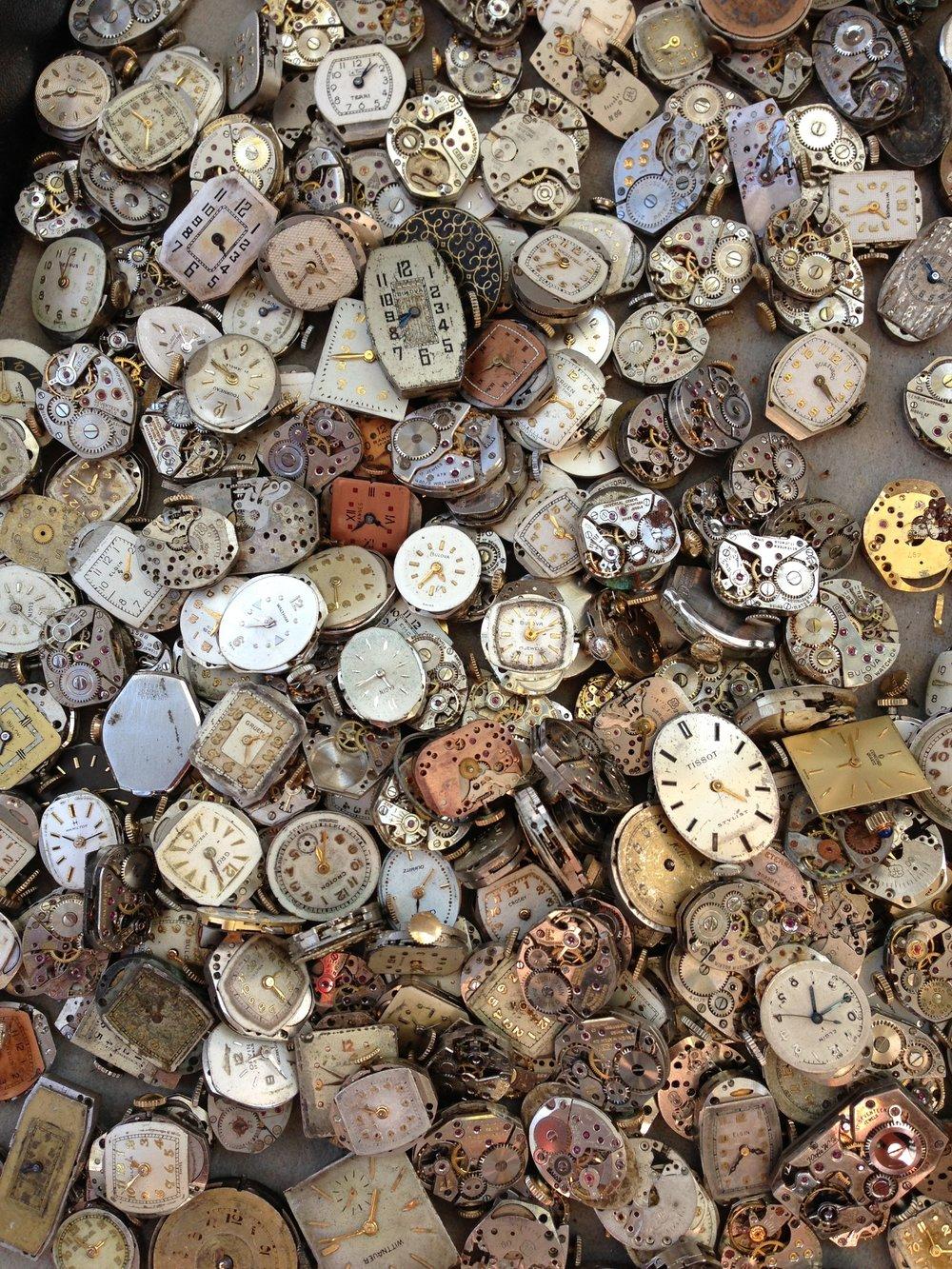 broken clocks.jpg