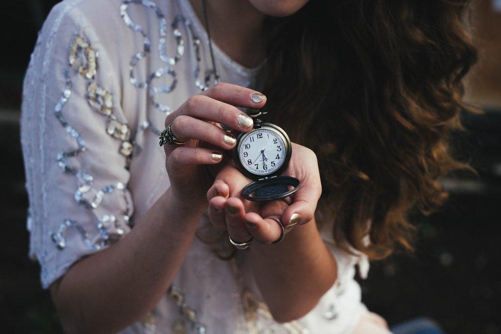 old watch.jpg