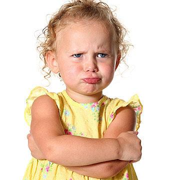 pouting toddler.jpg