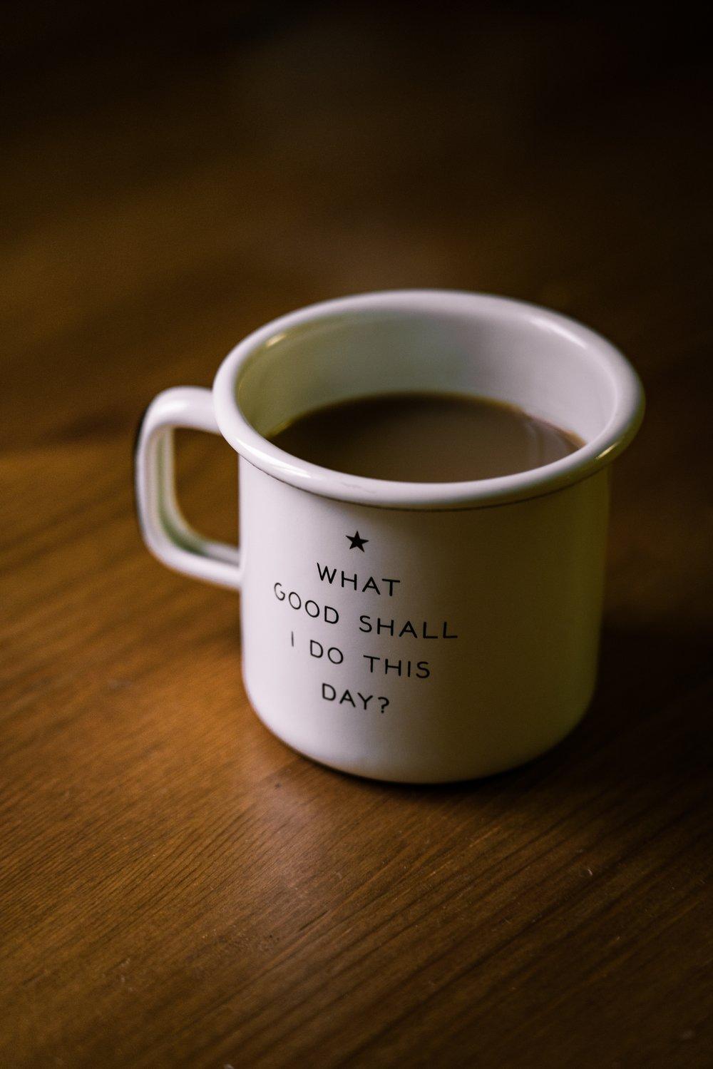 What good coffee cup.jpg