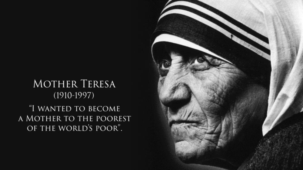Mother_Teresa_EN-1030x579.png