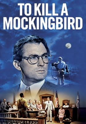 free to kill a mockingbird book