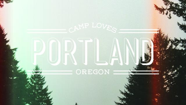 Portland-01.jpg