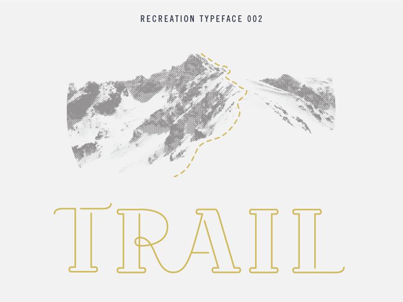 trail_portfolio-01_905.png