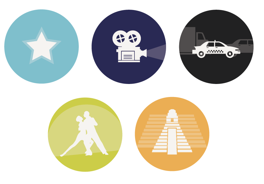 TravelManifesto_Final_Icons-All_2.png