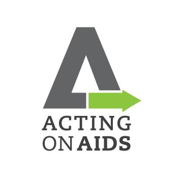 ActingOnAids-01.jpg