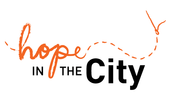 HopeInTheCity_Logo-01.jpg