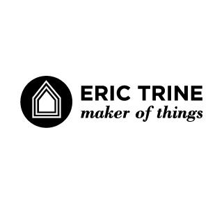EricTrine_Logo_OL-01.jpg