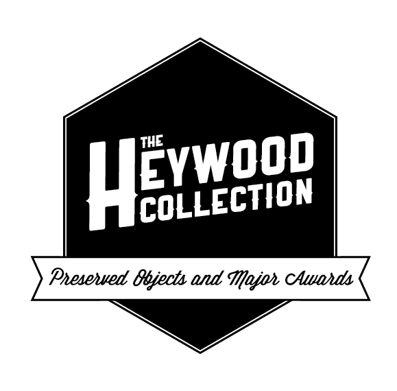 TheHeywoodCollection-01.jpg