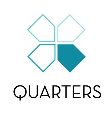 Quarters_Logo-01.jpg
