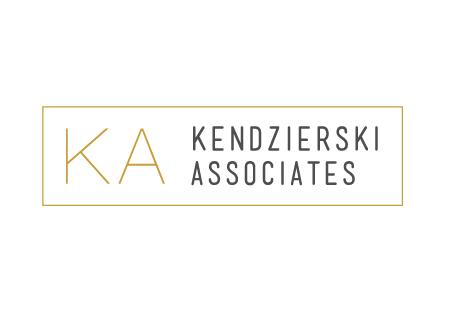 KA_Logo-01.jpg