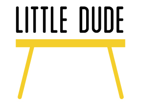 LitteDude_Stamp-01.jpg