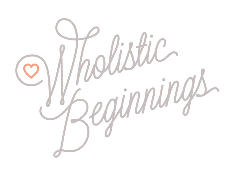 WholisticBeginnings_SecondaryLogo_B-01.png
