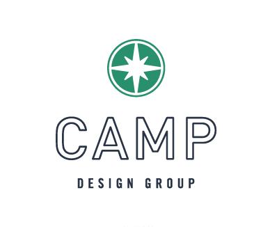 CAMP_BrandingFINAL-01.jpg