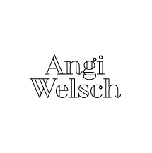 AngiWelsch_Logo_Concepts_2-01.jpg