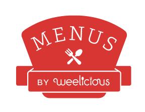 Weelicious_Menus_Logo_FNL-01.jpg