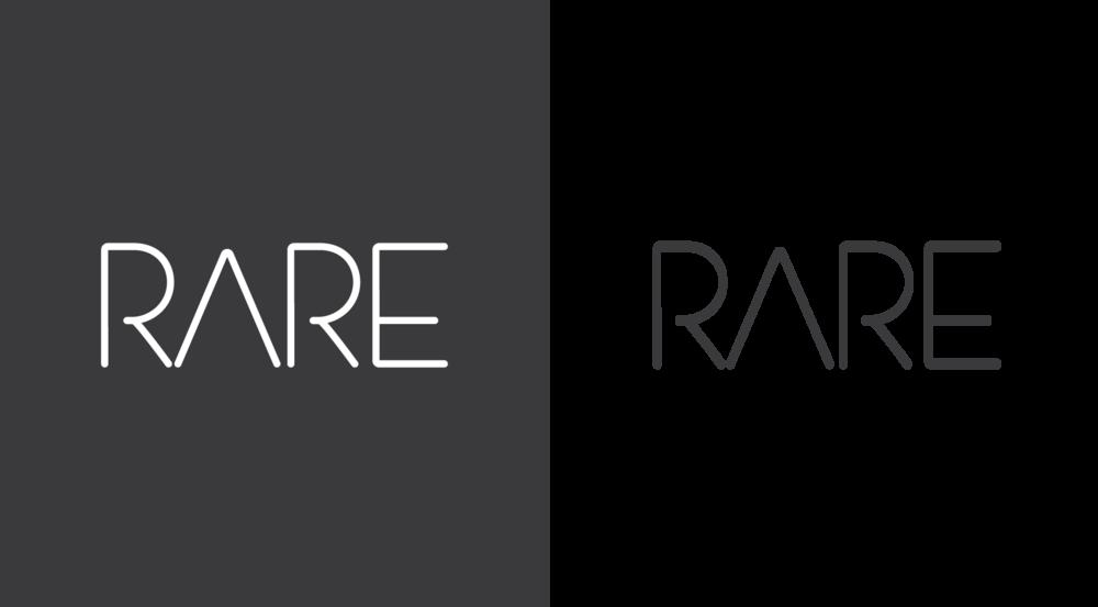 RARE_Portfolio-02.png
