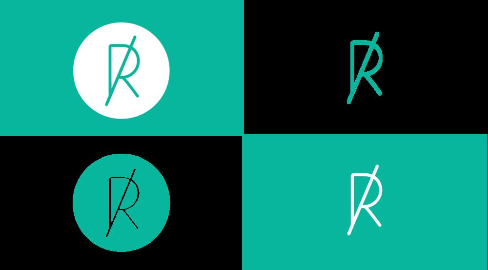 RARE_Portfolio-03.png