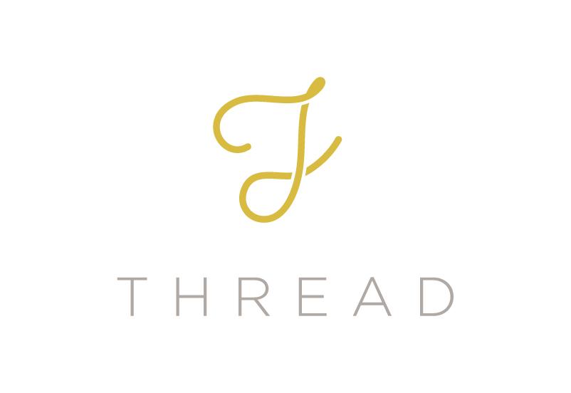 Thread_BrandGuide-01.jpg