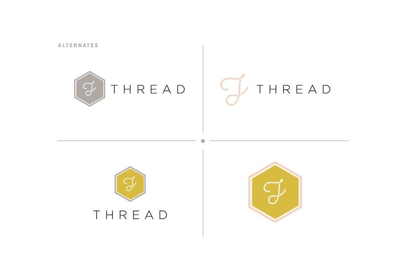 Thread_BrandGuide-02.jpg
