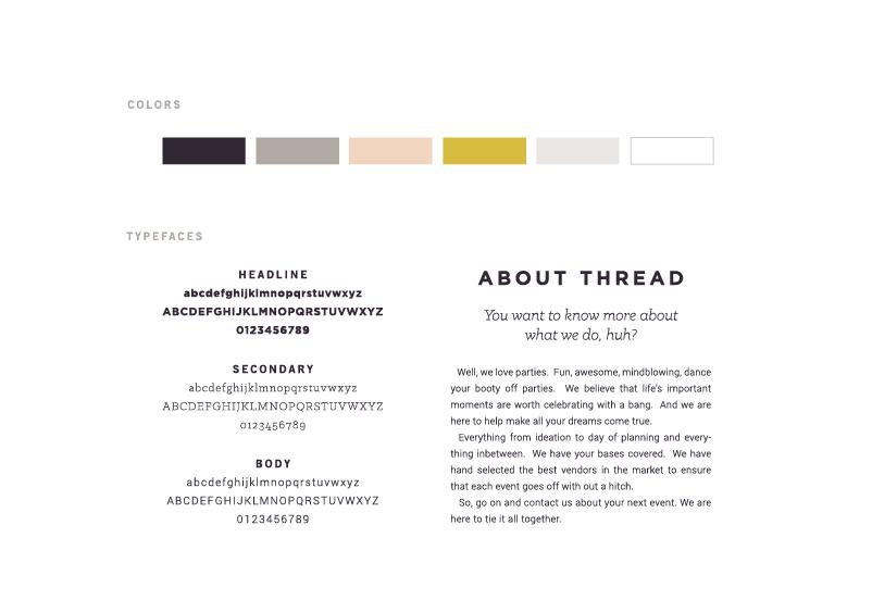 Thread_BrandGuide-03.jpg