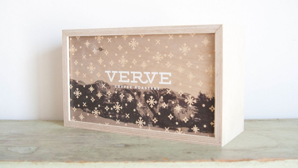 verve-collaboration-holiday-box-0847-1612x907.jpg