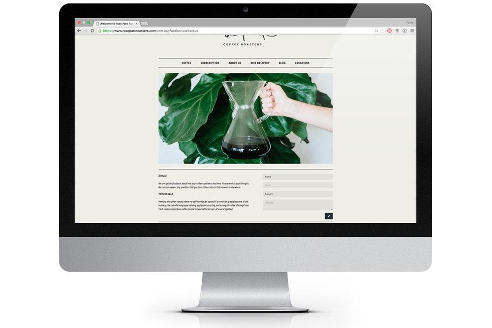 RosePark_Web_Mock_3.jpg