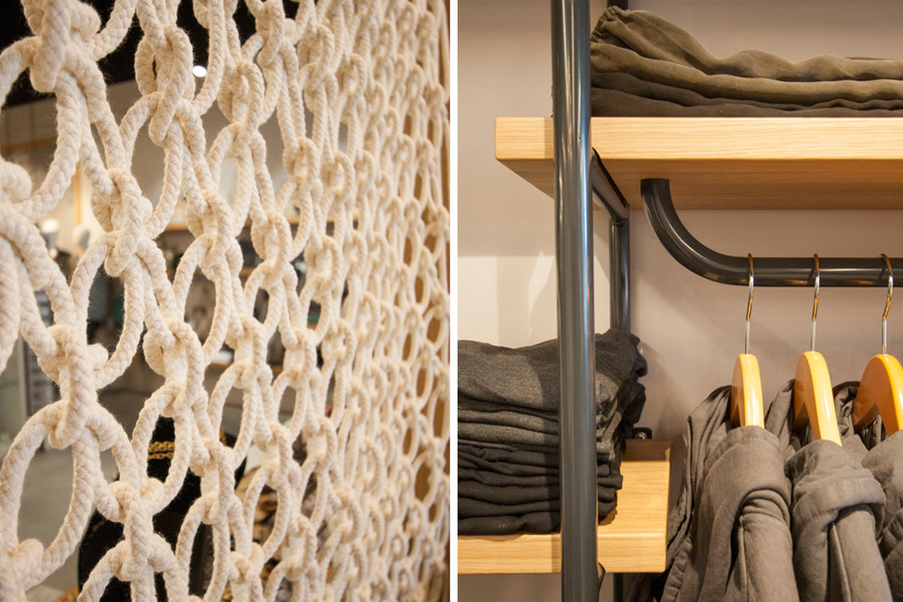 Closet_1.jpg