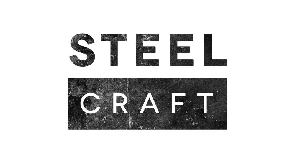 SteelCraft-01.png