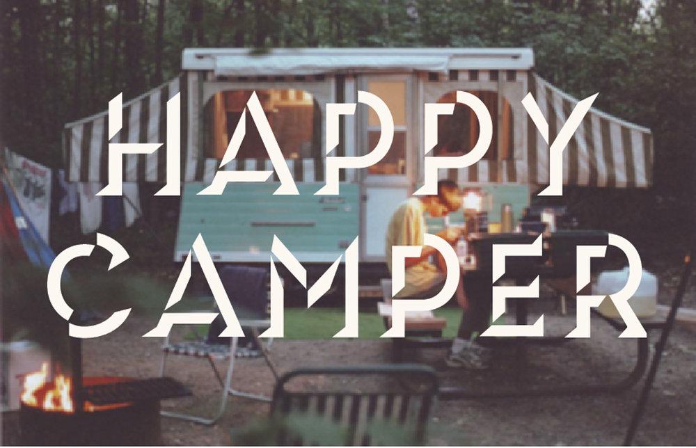 Camper_2_2-01_905.jpg