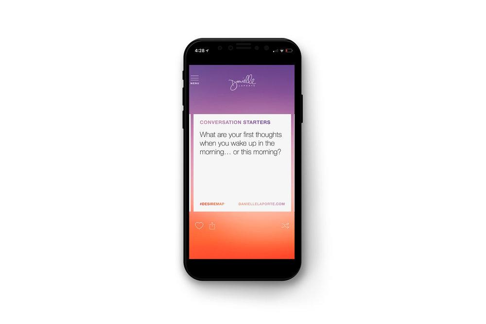 ConversationStarter_App_1.jpg