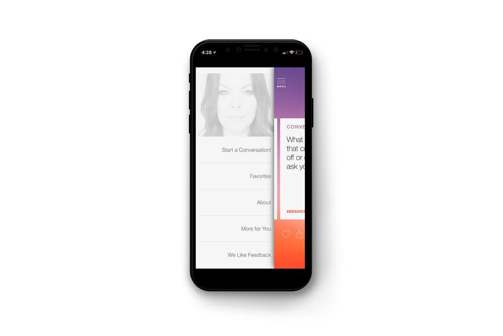 ConversationStarter_App_3.jpg