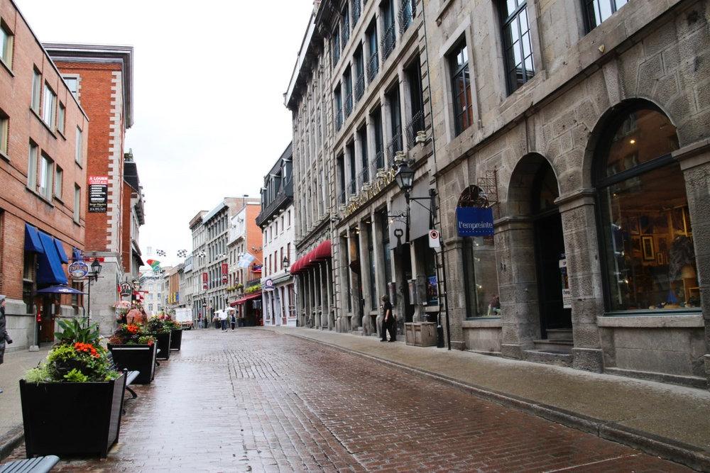 Montreal+-+1.jpg