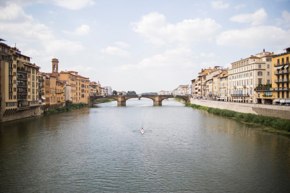 Florence+-+6.jpg
