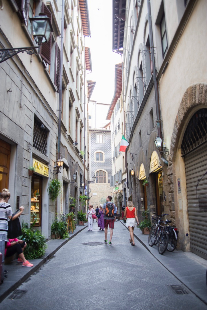 Florence+-+8.jpg