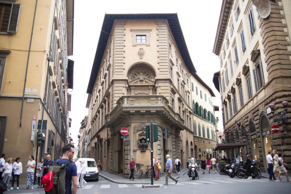 Florence+-+1.jpeg
