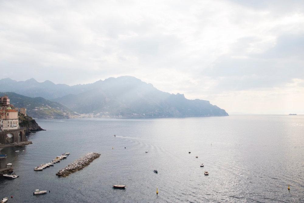 Amalfi+-+1.jpg