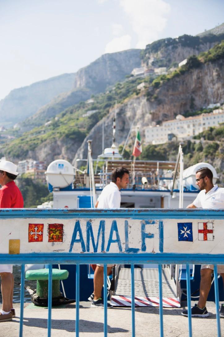 Amalfi+-+31.jpg