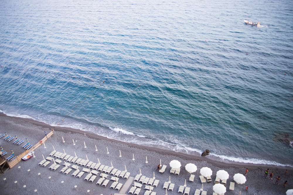 Amalfi+-+37.jpg